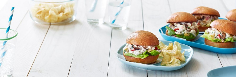 chicken-and-olive-salad-sliders-large.02e9d664ce38c058d29f0fad6b69ff29