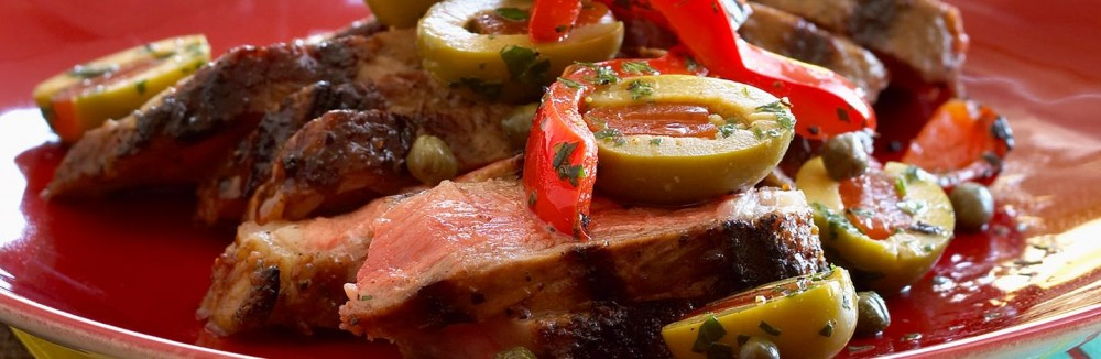 tuscan-style-porterhouse-steak-with-capers-olives-red-bell-peppers-large.02e9d664ce38c058d29f0fad6b69ff29